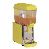 FOMAC Electric Juice Dispenser [JCD-JPC1S] - Dispenser Desk